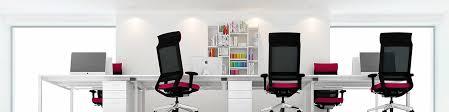 Extendable Boardroom Table Boardroom Table And Chairs Uk 1100mm Desk Office Furniture On A