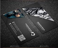 business card design tips effective business card design tips
