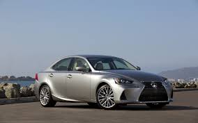 lexus is 200t wallpaper 2018 lexus is 200t price engine full technical specifications