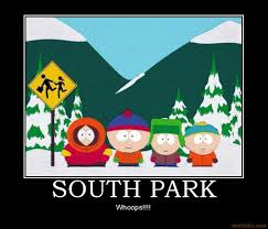 Southpark Meme - image 258314 south park know your meme
