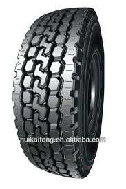 Retread Off Road Tires Off Road Tire Looking For Distributor 16 00r25 Buy Tire Looking