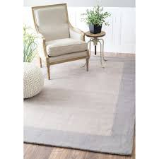 Usa Rugs Coupon Code 65 Best Laurel Ave Res Staging Images On Pinterest Pablo Picasso