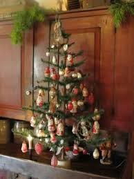 awesome i if these large ornaments could be made out of