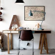 Creative Desk Ideas For Small Spaces Home Office Desks Ideas Of Exemplary Small With Regard To New Desk