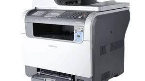 samsung printer reviews cnet