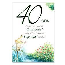 40 ans de mariage humour texte invitation anniversaire de mariage 40 ans meilleur de