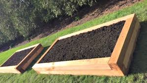 Advantage Of Raised Garden Beds - what are the benefits of a raised garden bed angie u0027s list