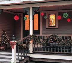 23 best christmas lights ideas images on pinterest christmas