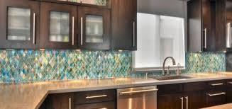 kitchen backsplash designs 2014 kitchen backsplash designs 2014 thirdbio
