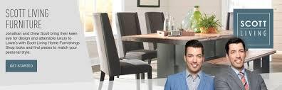 kitchen furniture shop dining kitchen furniture at lowes
