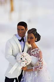64 best barbie wedding images on pinterest barbie wedding bride