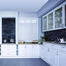 kitchen cabinet design kenya new design open shelves wall cabinet kenya kitchen from china directly buy kitchen cabinet from china directly kenya kitchen cabinet new design for