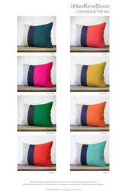 Modern Home Accents And Decor Modern Couch Pillows Promotion For Promotional Photo On