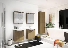 bathroom 2017 modern jacuzzi tub bathroom in chocolate chocolate
