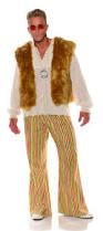 87 best men u0027s cosutmes images on pinterest costumes men u0027s