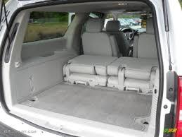Chevrolet Suburban Interior Dimensions Chevrolet Suburban U2026in The City Readingandwrighting