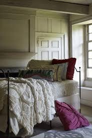 79 best sucker for bedding images on pinterest bedroom ideas