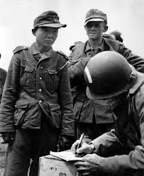 Most Decorated Soldier Of Ww2 Yang Kyoungjong Wikipedia