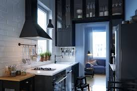 kitchen coffered ceiling holiday dining freezers ikea beds for
