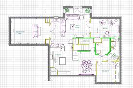 Floor Plan Creator Gym Floor Plan Creator U2013 Decorin