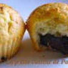 la cuisine de pauline ptitecuisinedepauline profil chez overblog