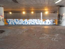 Post Bad Cannstatt Thirdrail De Shop Blog Thirdrail De Piece In Der Hall Of Fame