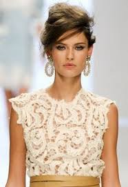 short hairstyles for older women with thick hair hair style and