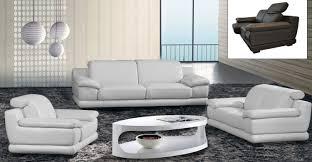 ensemble canape cuir cropped ensemble canape cuir lynch jpg mobilier cuir