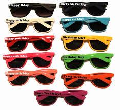 wedding favor sunglasses wedding shades shades bridesmaid sunglasses wayfarer bridal