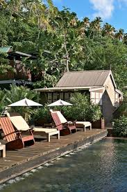 St Lucia Cottages by Best 25 St Lucia Hotels Ideas On Pinterest Saint Lucia