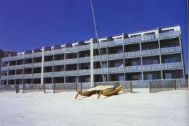 1 Bedroom Condo Myrtle Beach North Myrtle Beach Sc Oceanfront Condo Rentals Beachcomber Vacations