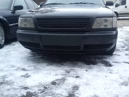 opel vectra 2000 tuning newest products specialized trade in auto body parts