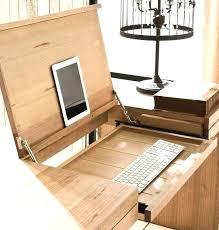 Cool Office Desks Unique Office Desks Best Of Unique Office Desk Collection Cool