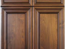 kitchen kitchen cabinet doors and 34 kitchen cabinet fronts