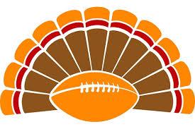 2015 thanksgiving football schedule wepicksports