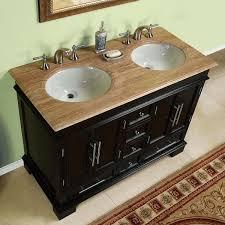 47 Bathroom Vanity 47 Bathroom Vanity U2013 Tijanistika Info