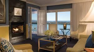 redondo beach hotels family vacations la portofino hotel u0026 marina