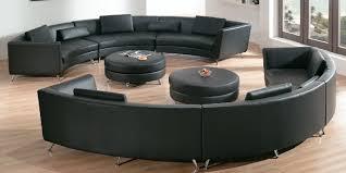 round sofa set designs sofamoe info