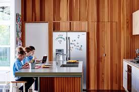 australian kitchen designs brighton east interior by dan gayfer design interior archive tlp