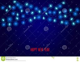 Led Lights Bulbs by Celebration Christmas New Years Birthdays And Other Events Glowing