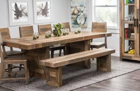 Extendable Table Mechanism by Loon Peak Needham 95