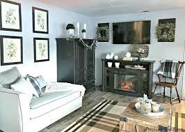home interiors decor farmhouse living room images farmhouse living room makeover and