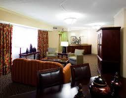 2 bedroom suites in san antonio 2 schlafzimmer suiten san antonio tx 2 schlafzimmer suiten san