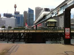 monorail darling harbour sydney wallpapers file monorail over open pyrmont bridge jpg wikimedia commons