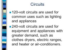 120 volt circuit dolgular com