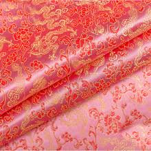 Tapestry Upholstery Fabric Online Compare Prices On Brocade Upholstery Fabric Online Shopping Buy