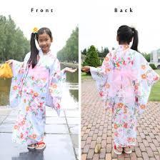 hanamiyabi of yukata and kimono rakuten global market