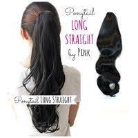 harga hair clip surfing window