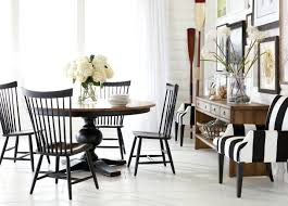 coastal dining room table and chairs 72 81 extraordinary rustic