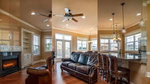 Home Design Center Myrtle Beach by Home For Sale 990 Crystal Water Way Myrtle Beach